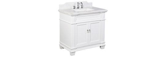 Kitchen Bath Collection Houzz - Bathroom vanities torrance
