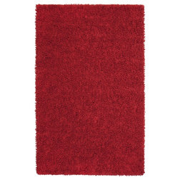 Contemporary Area Rugs by GwG Outlet