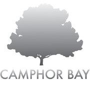 Camphor Bay, Inc.'s photo