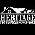 Heritage Improvements's profile photo