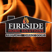Fireside Home Solutions's photo