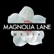 Magnolia Lane Media's photo