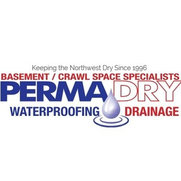 Perma Dry Waterproofing and Drainage's photo