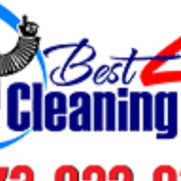 Air Duct & Dryer Vent Cleaning Monmouth County's photo