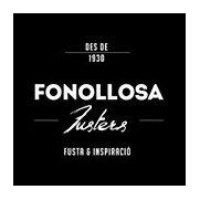 Foto de Fonollosa Fusters