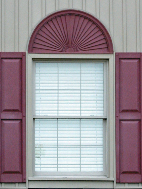 Mid America Siding Components By The Tapco Group