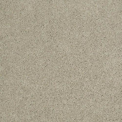 Tigressa Benton Park Solid in Bisque - Flooring