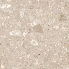 Kitchen Floor Tile Samples shop winchester tile company products on houzz