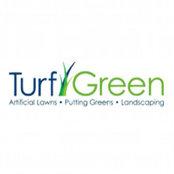 Turf Green's photo