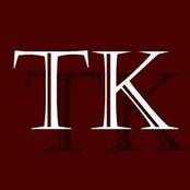 TK Architectural Design Services's photo