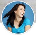 Kailey J. Flynn Photography's profile photo