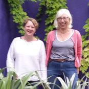 North Leeds Garden Design's photo