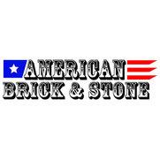 American Brick & Stone Incさんの写真