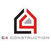 C4 Construction's photo