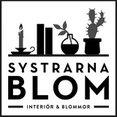 Systrarna Blom ABs profilbild