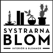 Systrarna Blom AB's photo