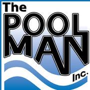 The Pool Man Inc's photo