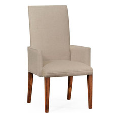 Occasional Chair JONATHAN CHARLES LUXE