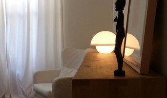 Interioristas y decoradores en bilbao for Decoradores de interiores en bilbao