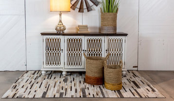 Bestselling Shelving and Storage
