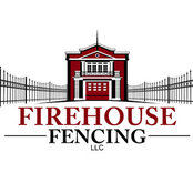 Firehouse Fencing, LLC's photo