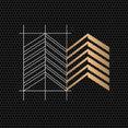 Milan Design + Build's profile photo