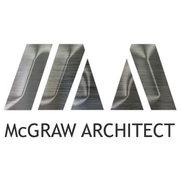 Foto de Robert A. McGraw Architect