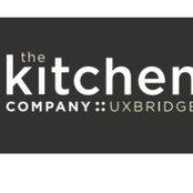 The Kitchen Company Ltd's photo