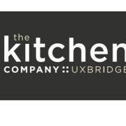 Foto de The Kitchen Company Ltd