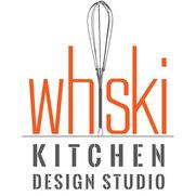 Whiski Kitchen Design Studio's photo
