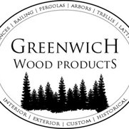 Greenwich Wood Products's photo