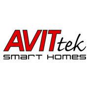 AVITtek Smart Homes's photo