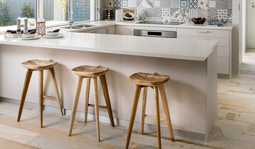 Shop Houzz: Bestselling Bar Stools With Free Shipping