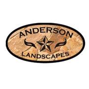 Anderson Landscapes's photo