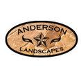 Anderson Landscapes's profile photo