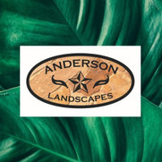 Anderson Landscapes's photo