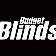 Budget Blinds of East Cobb's photo