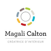 Photo de MagaliCalton