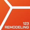 Foto de perfil de 123 Remodeling Inc.