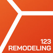 123 Remodeling Inc.'s photo