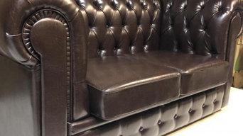 честер диван