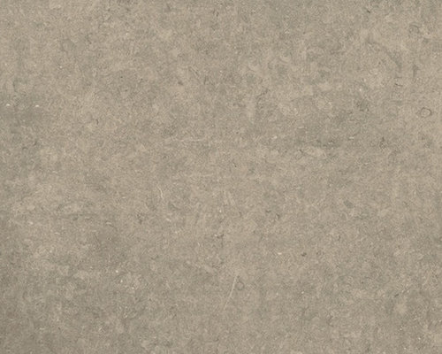Poesia Tortora - Wall & Floor Tiles