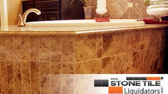 Stone Tile Liquidators Natural Stone Tile