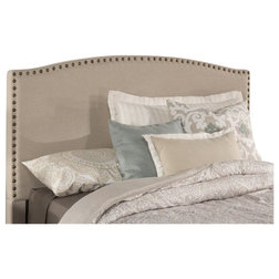 Transitional Headboards by Homesquare