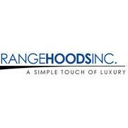Range Hoods Inc's photo