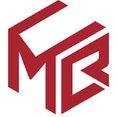 MRL Construction's profile photo
