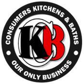 Consumers Kitchens & Baths's photo