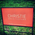 Christie Architecture LLC's profile photo