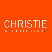 Christie Architecture LLC's photo