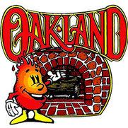 Oak-Land Custom Fireplaces, Inc.'s photo